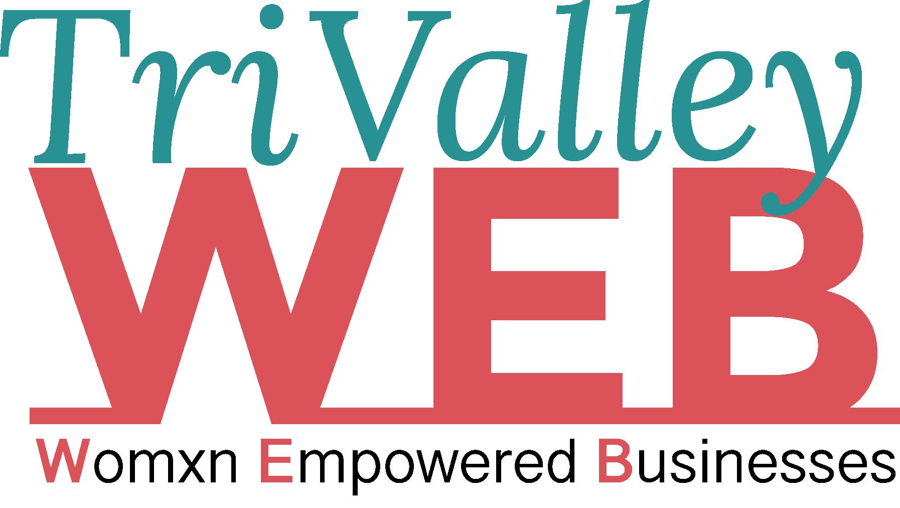 TriValley WEB